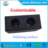 China Customized Rubber Bumper/Rubber Dock Bumper/Anti-Vibration and Abrasion