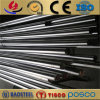 ASTM A276 304L 304 Stainless Steel Round Bar Supplier