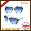 Sunglasses Fashion Designer Glasses Frames for Women