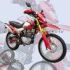 250cc Dirt Bike Enduro Motorcycle