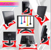 "7/8""/10"" LED CCTV AV BNC Monitor with Metal Case IPS a+ New Panel"