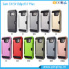Hybrid Armor Phone Case for Samsung S7/S7 Edge/S7 Plus