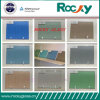 4-12mm Tinted Float Glass for Window