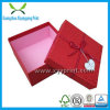 Custom Paper Gift Box for festival Wholesale