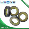 HNBR Power Steering Oil Seal with Back-up Ring