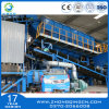 Urban Waste/Municipal Waste Treatment Equipment with Zero Emission (CE, SGS, ISO)