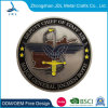 Money Cliptexas a&M U of M Navy Korea Nation Necklace Nypd History Challenge Coin Origin (171)