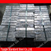 High Quality 99.7% Lead Brick for Counterweight