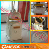 Bakery Machine ---Dough Divider