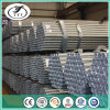 Top Three Manufacturer in China Hot Dipped Galvanized Steel Pipe BS1387, ASTM A53