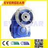 F Series Parallel Shaft Speed Reducer Motor Reducer