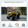 Advanced 40HP Greenhouse Farm Garden Mini Tractor