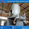 Gravity Separator Type Gold Centrifugal Concentrator