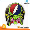 China Manufacturers Making Grateful Dead Custom Enamel Lapel Pin