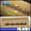 Forged Steel Camshaft Used for Isuzu 4jb1