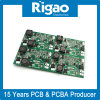 Fr-4 HASL Lead Free Rigid PCB Board Made in China