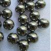 Tungsten Balls Tungsten Beads