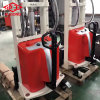 Electric Forklift Manual Pallet Lifter 1t 3.5m Semi Electric Stacker Price