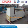 W11f-3X1500 Series 3 Roller Asymmetrical Bending Roll Machine