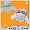 Print Baby Diaper Manufacturer in China