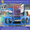 Waste Tire Shredding Machine for Recycling Equipment / Tire Shredder