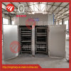 Hot Air Circulating Drying Oven Dried Machine for Beef Jerky