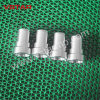 High Precision Stainless Steel CNC Machining Part by Lathe for Spare Part