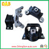 Auto Engine Mounting / Automobile Spare Parts for Nissan Car Maxima / Cefiro