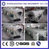 Sjsz55/120 Extruder Machine for PVC Pipe