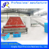 Pepper Dryer Chilli Powder Chilli Processing Machine