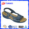 Comfortable Summer Lady EVA Sandal for Casual Working (TNK50011)