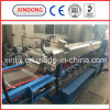 Parallel Twin Screw Extruder for Compounding Line