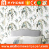Guangzhou Distributor Wallpaper Wall Covering for Kids Room