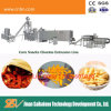Ce Standard Full Automatic Corn Snacks Cheetos Extrusion Line