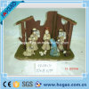 Polyresin Resin Nativity Baby Jesus Set