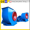 Dcby4-73 Steel Plant Dust Removal High Temperature Blower Fan