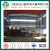 Triple Effect Evaporator Heat Exchanger Vessel