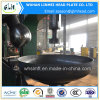 Professional Manufacture Cold Formed Dished Ellipsoidal Head