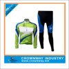 Bike Wear Cycling Team Apparel for Men