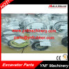 Komatsu Excavator Seal Kits for Arm Cylinder