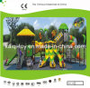 Kaiqi Large Explorer Series High Quality Children′s Outdoor Playground Equipment (KQ10134A)