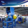 PP PE Film Crushing Line / Film Recycling Machine