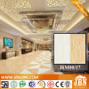 Foshan Floor Ceramics Polished Porcelain Tile Pearl Jade (J6M17)