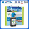 Trade Show Backdrop Pop up Banner Stand (LT-09L-A)