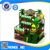 New Design Large Commarcial Indoor Playground, Yl-Tqb026