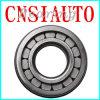 Manufacturer Automotive Bearing for Peugeot 405