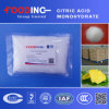 99.5% Citric Acid Monohydrate FCC Bp USP