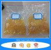 Benzene Soluble Polyamide Resin for Making Hot Melt