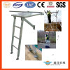 Aluminium Scaffold Step Platform with Top Quality