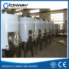 Bfo Stainless Steel Beer Beer Fermentation Equipment Yogurt Fermentation Tank Industrial Fermentor